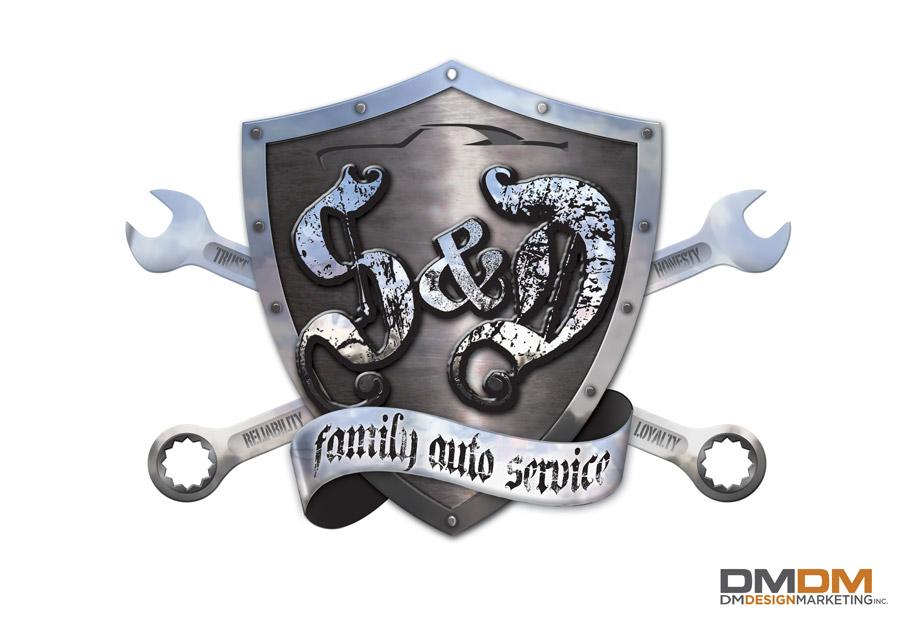Logo-sd.jpg