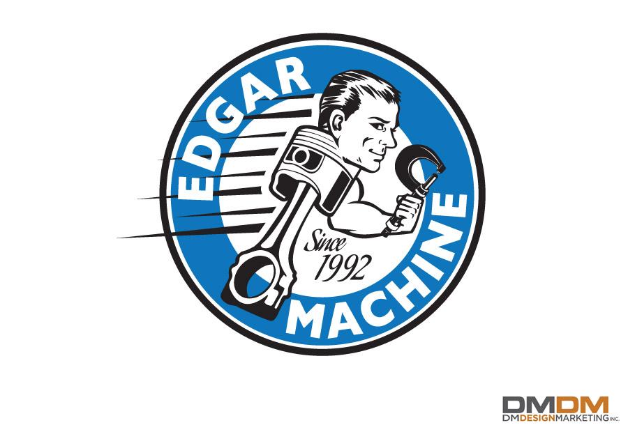 Logo-edmach.jpg