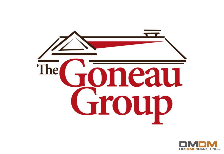 Logo-gonea.jpg