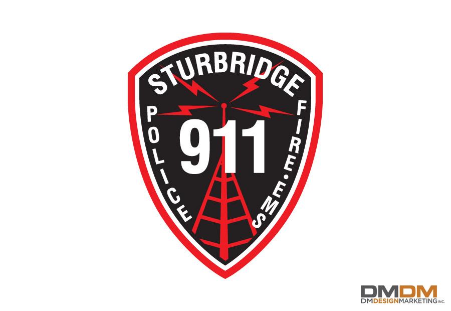 Logo-spd.jpg
